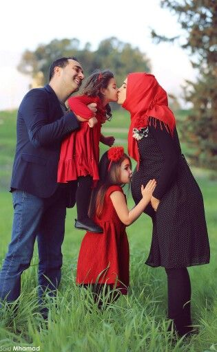 east windsor muslim dating site Elitesinglescom dating » join one of the best online dating sites for single professionals meet smart, single men and women in your city.