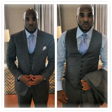 young jeezy looks lovely in suit!