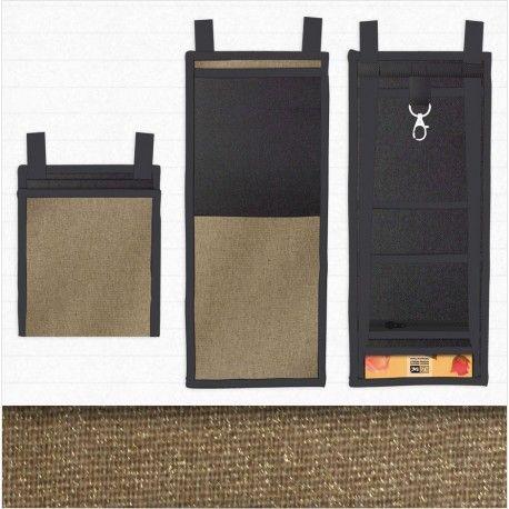 Le Ti Sac Doré, un petit sac à l'effet brillance, idéal comme pochette de soirée #LookDoré #GoldGlitter_bags #pochette_soirée #Xmas_bags Plus/More Collection Cocktail >https://www.tisac.shop/16-LeTiSacCocktail