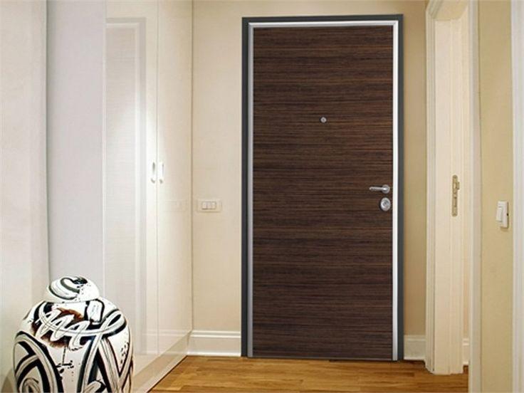 Bedroom Door Designs Bedroom Door Designs Free Pictures Bedroom Door Designs Source: heren12.com Source: www.777a7.com Source: modern-homedesign.com Source: www.777a7.com Source: www.doordesigns.us http://tyoff.com/bedroom-door-designs/