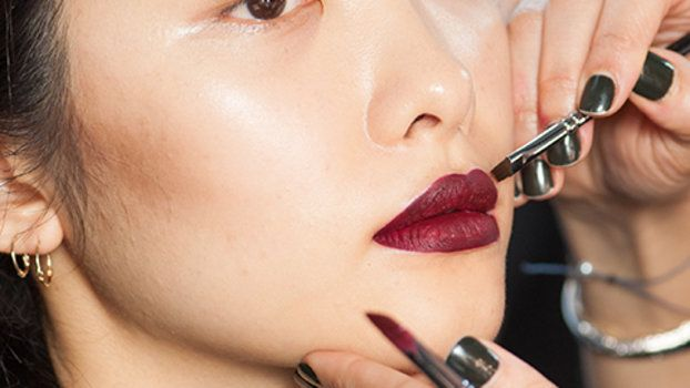 Cheap-Makeup-You-Need | InStyle.co.uk
