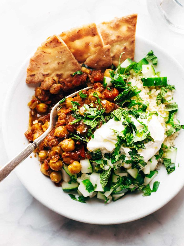 10 Under-500 Calorie Meals That Are Actually Filling (and Delicious)