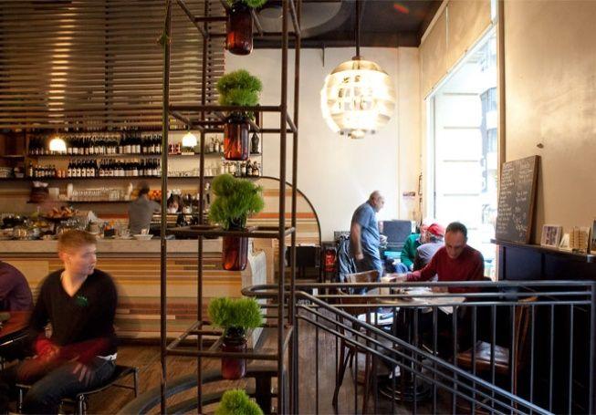 Image result for journal cafe