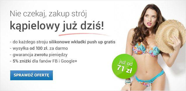 Jednodielne dámske plavky. Ponúkame jednodielne dámske plavky za skvelé ceny. http://www.cosmopolitus.com/plavky-jednodielne-damske-plavky-c-21_58_704.html  #Jednodielne #damske #plavky #Lacne #vypredaj #panske #dvojdielne #swimsuits #onepiece #sale