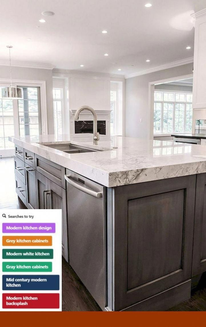 kitchen cabinets long island stand alone pantry painting kitchencabinets and whitekitchens