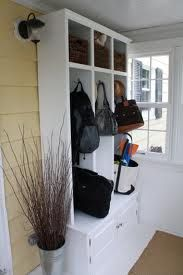 enclosed porch mudroom - Google Search
