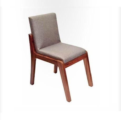 comedor muebles silla