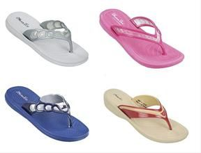 Lakhani is a well-known name in the Indian footwear industry and has gained substantial growth due to its high-quality and stylish Sports Shoes, Leather Shoes, Canvas Shoes, Hawai Chappal and EVA Slippers.