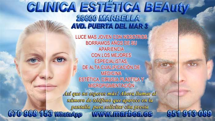 CLINICA ESTÉTICA MARBELLA REGALOS ESPECIALES PARA NAVIDAD | REGALOS ESPECIALES DE NAVIDAD | NOVIAS | PADRE | PAPA NOEL | CUMPLEAÑOS | CHICA| AMIGA |BODAS | ORIGINALES | ESPECIALES |SAN VALENTIN | REGALO ORIGINAL DE NAVIDAD | REGALOS HOMBRE SAN VALENTIN | IDEAS PARA REGALAR A UN HOMBRE O MUJER PARA NAVIDAD | IDEAS DE REGALOS PARA HOMBRES O MUJERES PARA NAVIDAD | IDEAS PARA REGALOS ORIGINALES PARA NAVIDAD | REGALOS PARA LA MADRE PARA NAVIDAD | REGALOS NAVIDAD MADRE PARA NAVIDAD | IDEAS PARA…