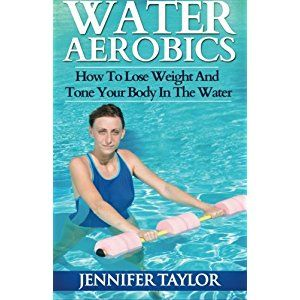 14 Best Aqua Aerobics Images On Pinterest Aqua Aerobics And Cartoons