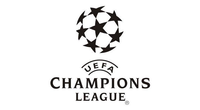 Kualifikasi Liga Champions 2017-2018                  12 Juli 2017               05 Juli 2017