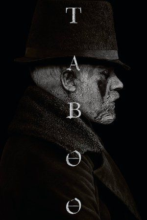 For Watching Taboo Season 1 Full Episode ! Click This Link: http://stream.onlinemovies-21.com/tv/65708-1/taboo.html  Watch Taboo Season 1 full episodes 1080p Video HD