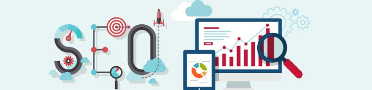 Ultimate Reasons For Selecting SEO Business Expert for Guaranteed SEO Services