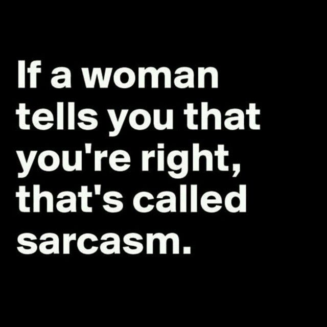 Funny Sayings And Quotes About Sarcasm: 8050 Best Quotes, Funnies & Everything Inbetween Images On