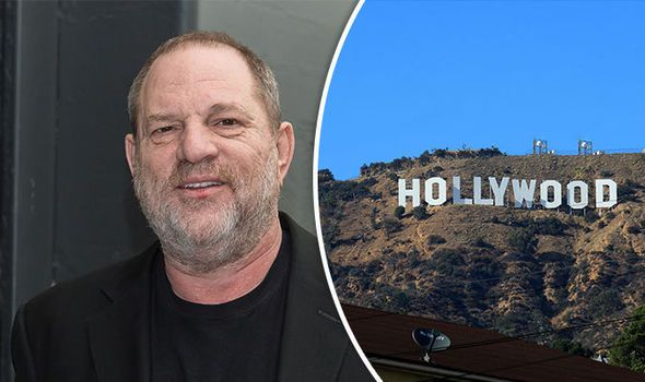 Hollywood 'Me too' movement blasted for promoting 'Victorian morality' by French feminists