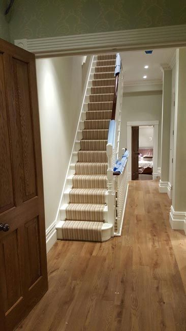 15 Must See Striped Carpet Stairs Pins Striped Carpet