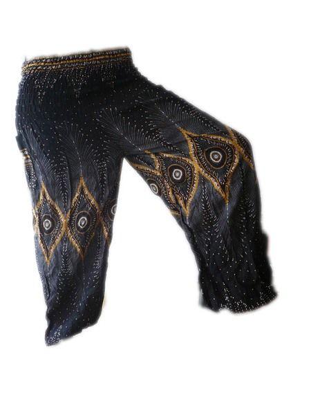 pant Pantalon de PIKMODE por DaWanda.com