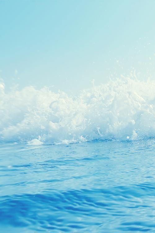 Image Result For Beach Wallpaper S Fresh Galaxy S Wallpapers Pinterest Galaxy S Wallpaper And