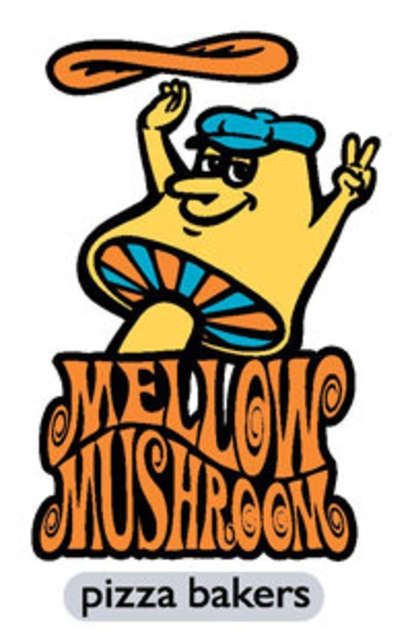 "Mellow Mushroom - West Chester, Ohio ""Finally one close to me!""  Find one near you and enjoy!"