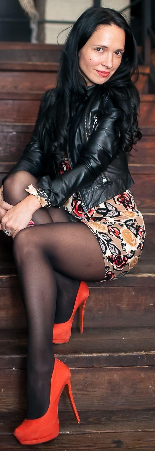 norske amatører porno sexy stockings