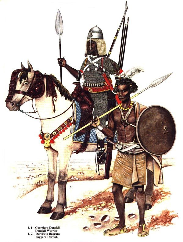 songhai africa Since the mid-1400's, the songhai people have been known as great and fearless warriors during the medieval period, they used their extensive organizational skills to conquer enemies and develop the largest and most powerful west african kingdom in that time.