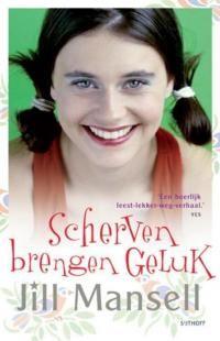 Scherven brengen geluk by Jill Mansell - read or download the free ebook online now from ePub Bud!
