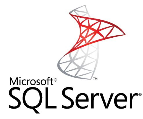 Announcing the Technical Preview of the Database Experimentation Assistant for SQL Server  https://blogs.msdn.microsoft.com/datamigration/2016/10/24/database-experimentation-assistant-v1-0-preview