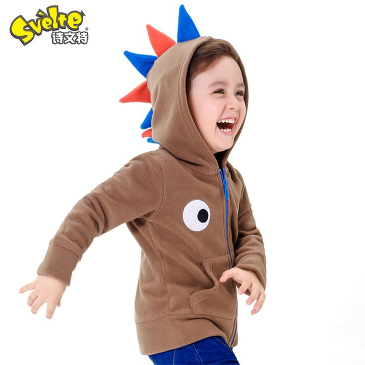 https://fashiongarments.biz/products/svelte-brand-kids-boys-cute-polar-fleece-dinsaur-role-play-hoodies-children-boys-eyes-embroidery-on-the-chest-hooded-jackets/,          ,   , clothing store with free shipping worldwide,   US $22.88, US $15.33  #weddingdresses #BridesmaidDresses # MotheroftheBrideDresses # Partydress