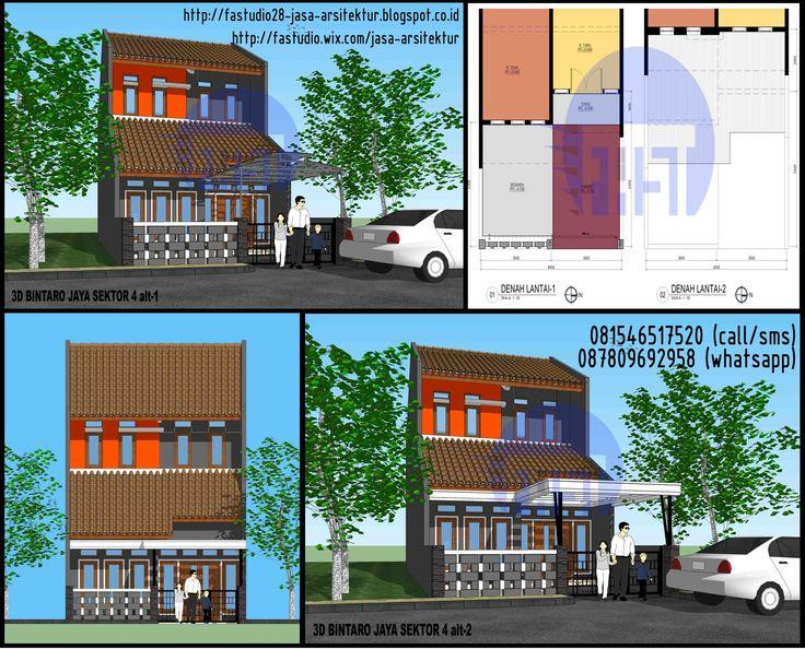 #jasaarsitektur #3dperspektif #workingdrawing #architecturedesign