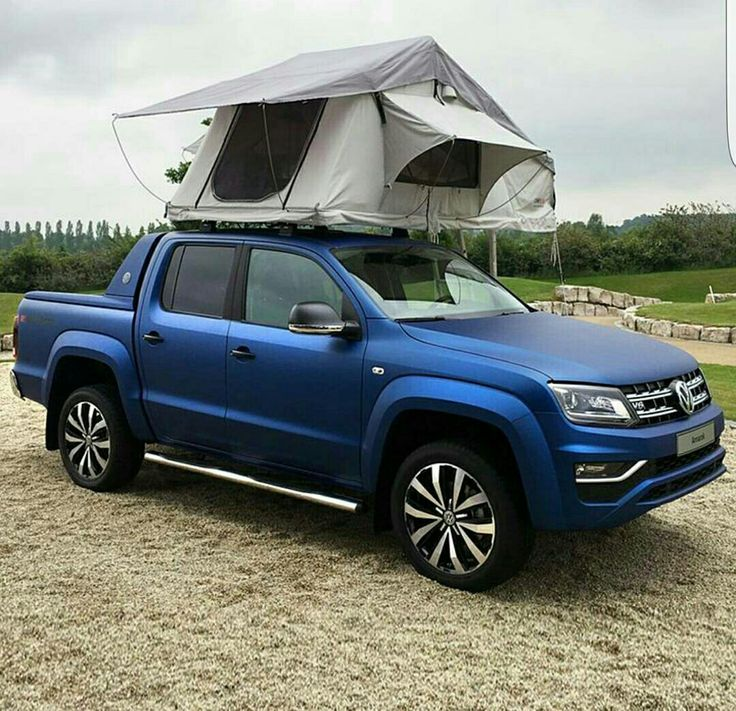 1000 ideas about vw amarok on pinterest automotoras. Black Bedroom Furniture Sets. Home Design Ideas