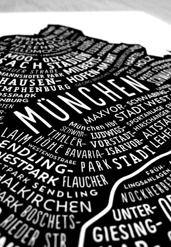 München Munchen attraktivem Ohne Rahmen München Karte Stadtplan ohne Rahmen ---Größe--- 8 x 10 Zoll (203 x 254 mm) 11 x 14 Zoll (279 x 355 mm) A4 (210 x 297 mm, 8,3 x 11,7 Zoll) A3 (297 x 420 mm, 11,7 x 16,5 Zoll) a2 (420 x 594 mm, 16,5 x 23,4 in) Druck auf Fine Artpapier 170 g,