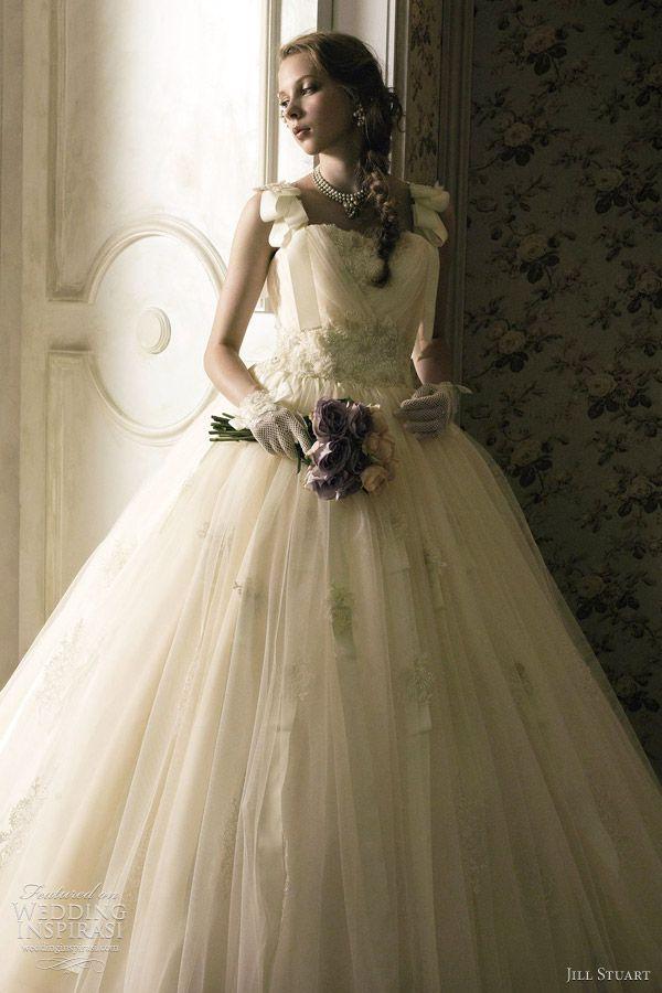 jill-stuart-2012-wedding-dress