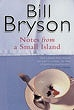 Notes From A Small Island | Bill Bryson