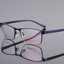 Like and Share if you want this  Male Prescription Glasses Frame Classic Designer Man Eyeglasses Frame     Tag a friend who would love this!     FREE Shipping Worldwide     #Style #Fashion #Clothing    Buy one here---> http://www.alifashionmarket.com/products/male-prescription-glasses-frame-classic-designer-man-eyeglasses-frame/
