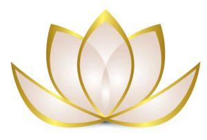 00274 Design Free Lotus Flower Logo Templates-04