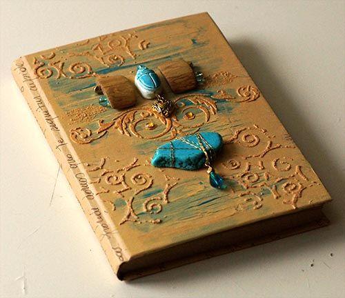 Блокнот, тетрадь для записей, скрап, блокноты для раскладов Таро, дневник, записная книжка, декор, скрап