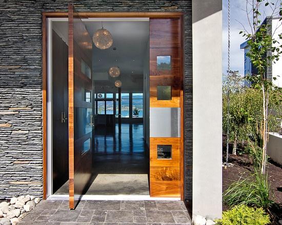 House Entrance Doors Home Decor Pinterest Front Door