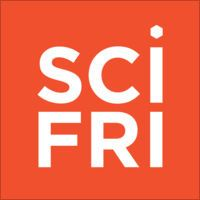 Science Friday by PRI