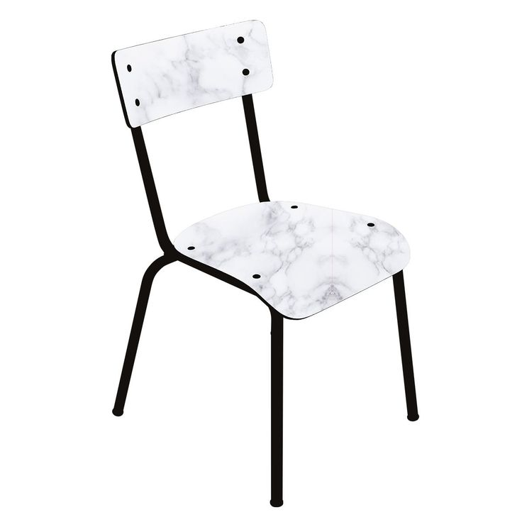 Chaise Grise Et Blanche Murano Amadeus Vente De Chaise Conforama En 2020 Chaise Grise Gris Blanc Chaises Blanches