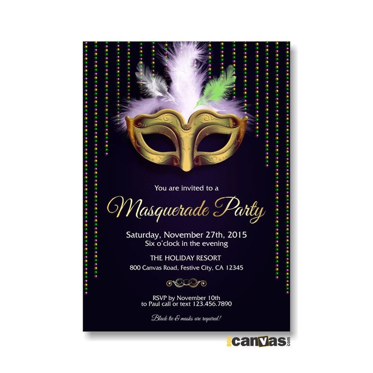 101 best Seasonal Invites images on Pinterest   Etsy, Printed and ...