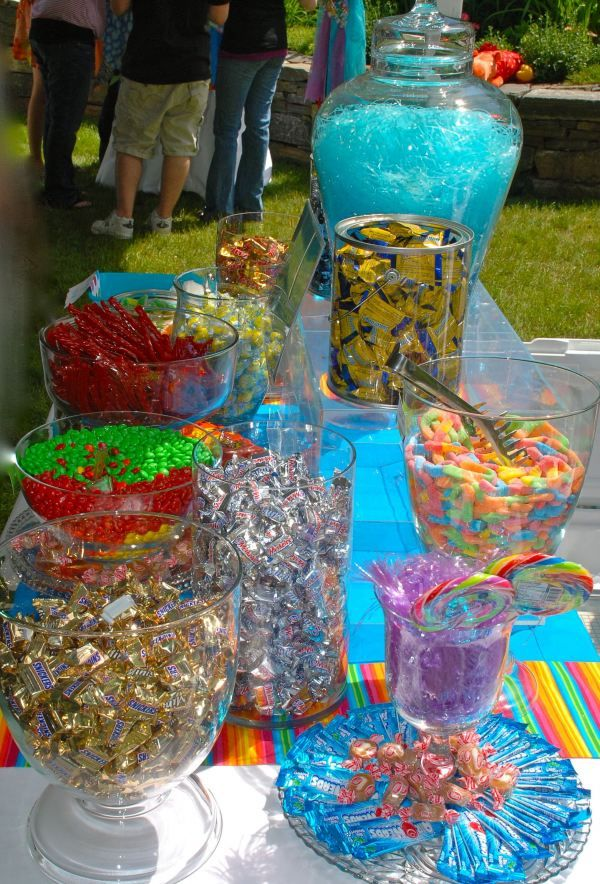 Best images about trunk party on pinterest college