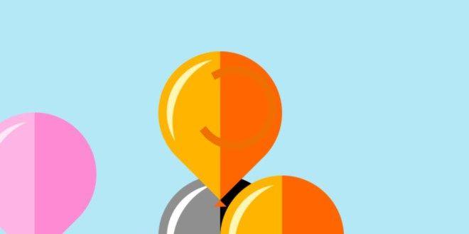 Téléphonie mobile : Orange Côte d'Ivoire Innove avec 5 nouvelles applications