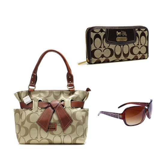 Coach Only $109 Value Spree 25 DDL Which Is Made Of Top Quality Brings You High Quality Life!