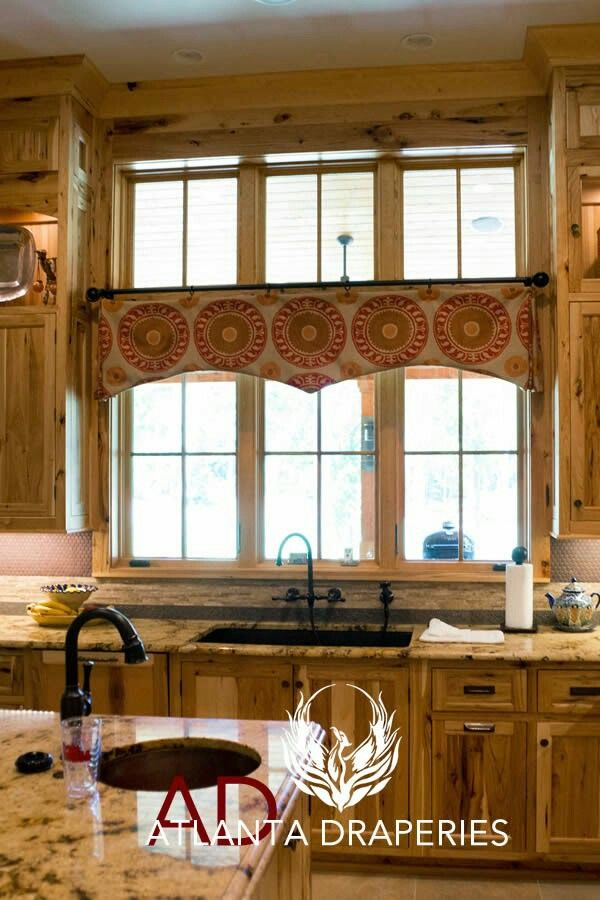 Gorgeous · Brown DecorCornice BoardsWindow CoveringsWindow TreatmentsFabric  ...