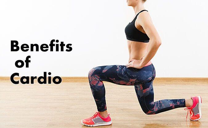 benefits of cardio  #natural #lifestyle #lifestyleblog #lifestyleblogger #health #healthyliving