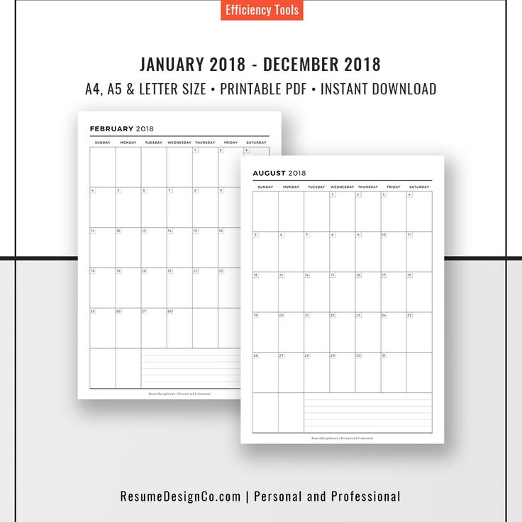 The 25+ best Format of a letter ideas on Pinterest Letter - professional resume 2018