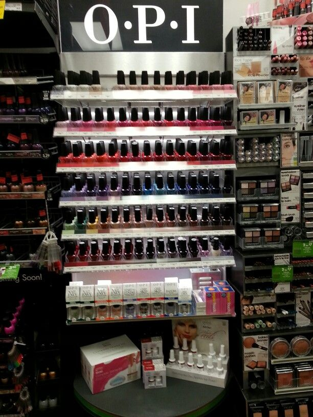 1000 images about sally beauty supply on pinterest nail art best shampoos and beauty shop online. Black Bedroom Furniture Sets. Home Design Ideas