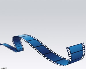 7 best movies backgrounds for powerpoint images on pinterest ppt film festival is featuring a film image over a gray background and makes this template suitable toneelgroepblik Gallery