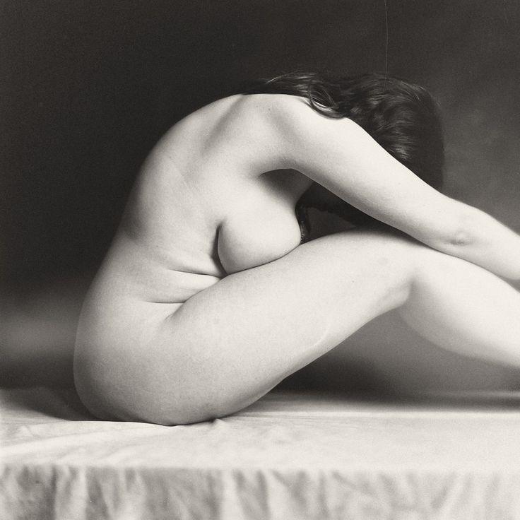 beautiful nude curvy bodies virgins