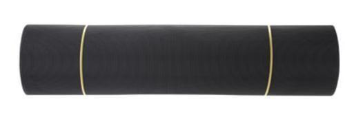 "Phifer 3000956 Aluminum Screen Cloth, 24"" x 100', Charcoal Gray"